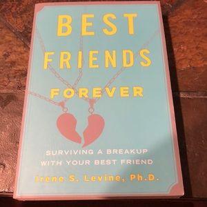 2/$10 best friends forever